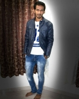Amit Aher